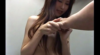 Japanese beauty, Japanese sex