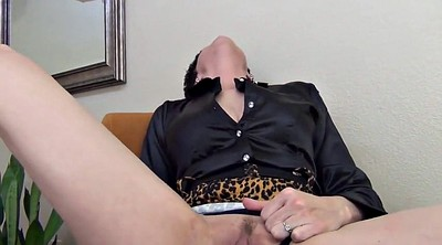 Old, Mom pov, Mom creampie