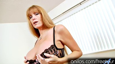 Big nipples, Huge nipples, Big mom, Milf mom, Hungry, Huge mature