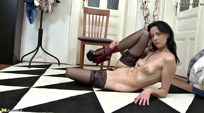 Mom, Mom fuck, Mature mom, Young mom, Mature wife, Mature and young