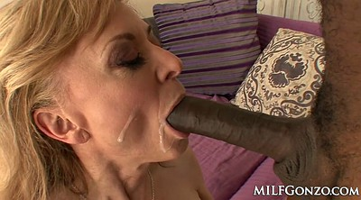 Nina, Nina hartley, Granny bbc, Black beauty, Bbc mature, Hartley