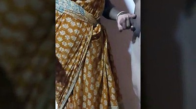 Indian maid, Handjob femdom, Indian desi, Desi indian