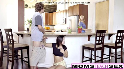 My mom, Mom caught, Caught mom, My gf, Mom and, Milf caught