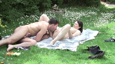 Mom son, Son mom, Mature nl, Mom sex, Mom outdoor