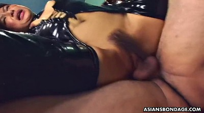 Latex, Japanese bdsm, Japanese creampie, Latex japanese, Japanese latex, Japanese ass