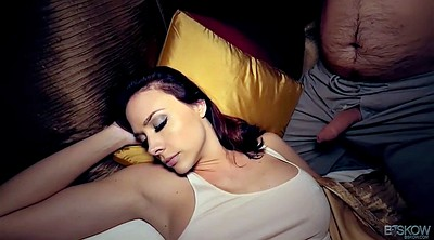 Chanel preston, Preston, Wake up