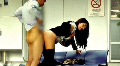 Japanese public, Mature japanese, Mature asian, Japanese train, Japanese babe