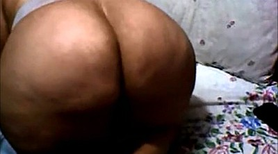 Thick, Shaking, Mature pussy