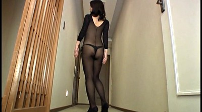 Japanese, Japanese bbw, Japanese stocking, Japanese stockings, Bbw japanese, Mature stockings