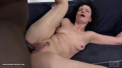 Anal matured, Squirt fuck, Squirt mature, Squirt anal, Scream anal, Mature squirting