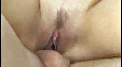 Deep anal, Peaches, Peach, Butthole