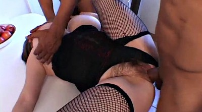 Black hairy, Mmf, Chubby bbc, Shooting