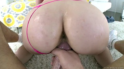 Pussy close up, Mike adriano, Anya olsen, Hole pussy, Ass hole