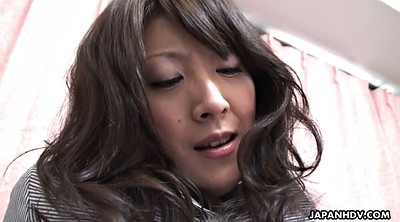 Japanese femdom, Japanese face sitting, Japanese granny, Japanese foot, Old man, Hairy