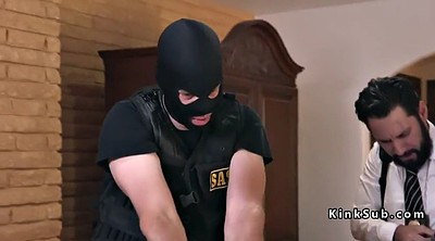 Robber, Robbers
