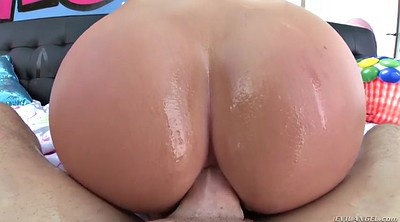 Enema, Gape, Kinki, Fat dick
