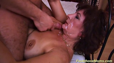 Busty, Hairy mature, Busty oil, Horny mom, Mom hairy, Hairy mom