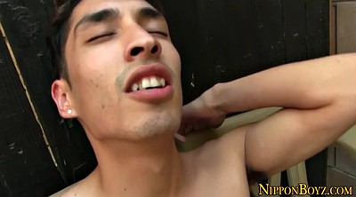 Japanese solo, Japanese hd, Japanese outdoor, Asian solo, Japanese outdoors, Japanese gays