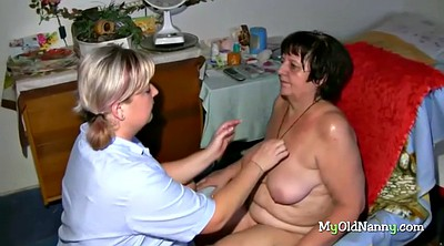 Bbw massage, Bbw lesbian, Lesbian bbw, Granny massage, Mature massage, Massage mature
