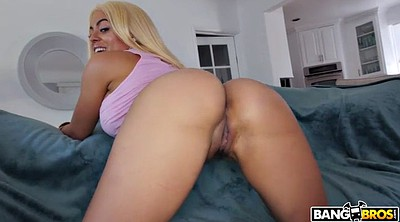 Luna star, Huge dick, Huge cumshot