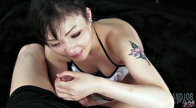 Japan, Japanese massage, Massage japan, Japan handjob, Handjob japanese