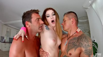 Swallow, Misha cross, Cross, Polish, Gaping