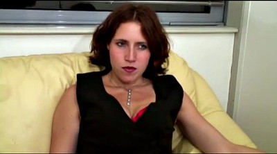 Deep fist, Deep fisting, French anal, Anal casting