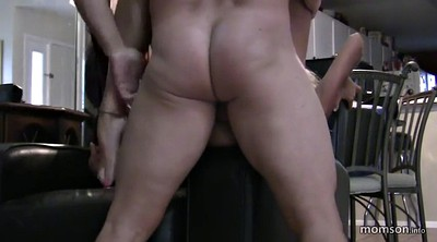 Mom son, Mom n son, Bbw mom, Son mom, Mom big, Mom bbw