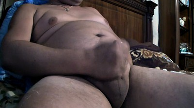 Old, Old gay, Granny solo, Jerking, Solo chubby, Solo bbw