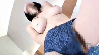 Japanese wife, Milf solo, Japanese solo, Subtitles, Wife secret, Wife japanese
