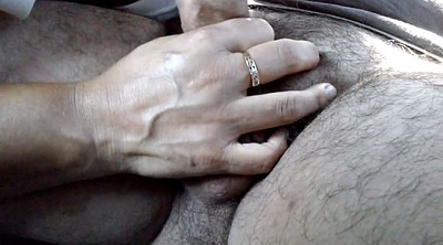 Cheating wife, Wife cheat, Wife milf, Mexican milf