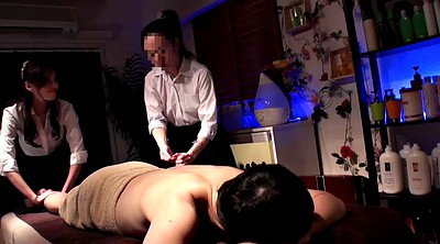 Japanese massage, Japanese lesbian, Lesbian japanese, Asian lesbian, Massage japanese