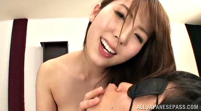 Japanese threesome, Japanese foot, Handjob japanese, Asian foot