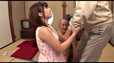 Japanese granny, Japanese old man, Japanese old, Japanese blowjob, Japanese cute, Hairy teen