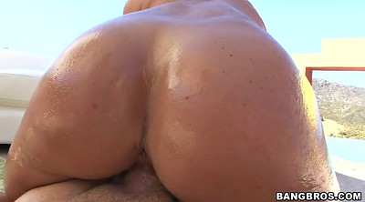 Kendra lust, Lustful, Ride hard, Hard riding