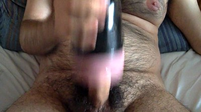 Ejaculation, Hd bbw, Inside, Gay hd
