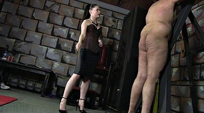Caning, Caned, Male, Male slave, Male spanking