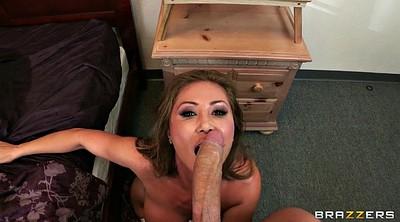 Nympho, Chinese milf, Chinese fuck, Kianna dior, Asian milf, Chinese big