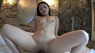 Japan, Japanese woman, Japanese shaved