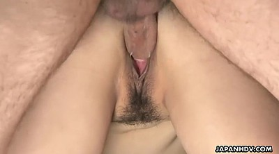 Asian granny, Japanese granny, Hairy creampie, Japanese young, Granny creampie, Japanese old man