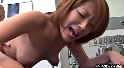 Japanese doctor, Japanese cum, Doggy fuck, Gynecologist, Doctor japanese, Japanese riding