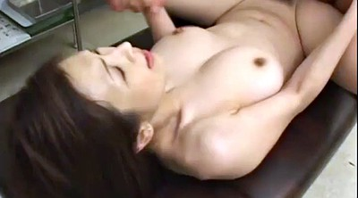Big japanese, Japanese doctor, Japanese big butt, Asian handjob