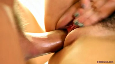 Close up, Mouth fuck, Taste