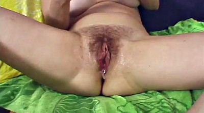 Creampie compilation, Hairy anal, Anal creampie compilation, Hairy pussy anal, Hairy creampie