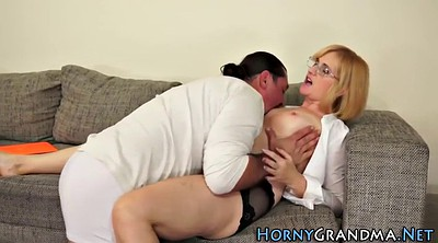 Mature anal, Granny ass, Granny anal hd, Out, Granny ass hd, Licking granny ass
