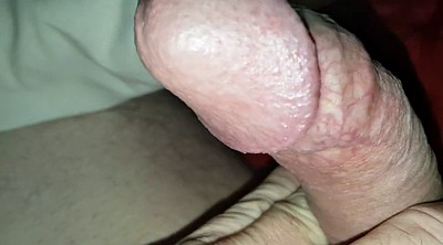 Old man, Granny masturbation, Old bbw, Fat man