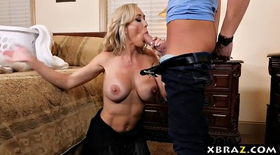 Brandi, Brandi love, Brandy love, Tits fuck, Mature big tits, Hire