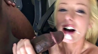 Office, Wifey, Bbc anal