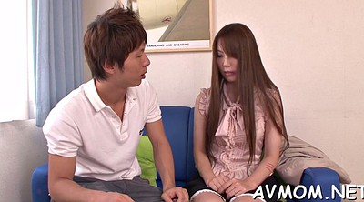 Japanese mature, Japanese milf, Japanese young, Mature asian, Japanese matur