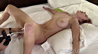 Amateur hotel, Hot girl, Cast, Amateur casting